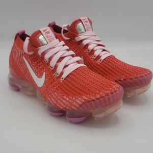Nike Air Vapormax Flynit 3 size 7.5
